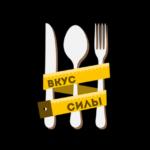 logo drec копия