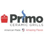 Primo-Ceramic-Grills-Logo копия