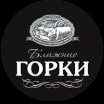 logo бг