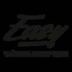 logo chaj