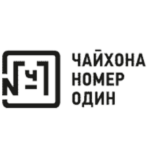 logo chaj копия копия