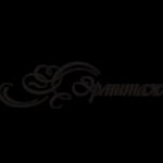 logo chaj ктопия